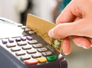 Как сделать возврат денег в «Пятерочке» на карту?