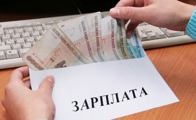 работа в москве продавец на ярмарке выходного дня
