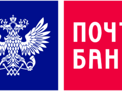 Карта «Пятёрочка»: выгодное предложение от Почта-Банка